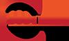 360alley.com Logo