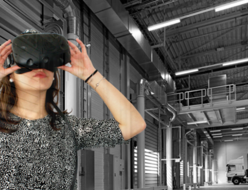 AR Industrial Applications –  Augmented Reality is growing in presence in industrial applications
